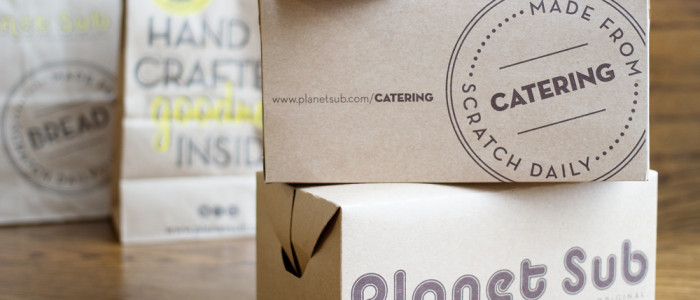 Box Lunches, Catering, Delivery, Fortworth Downtown, fresh