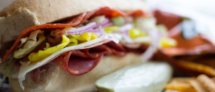 Box Lunches, Catering, Sandwich, Delivery, Fortworth Downtown
